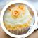 cupcake289