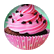 cupcakelover4367