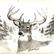 deerhunter3009