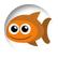 derekfish