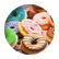 donut2266