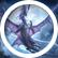 dragoncat738