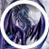 dragonheart300