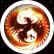 dragonpheonix525