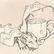 dragonsandtea6