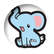 elegant_elephant7
