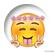 emojilover2916