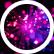 galaxyexplosion123