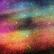 galaxywriter101
