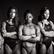 gymnasticsgirl360