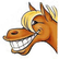 haflingerhorse2324