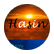hasin_azure