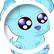icepuppy3p0