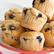 just_a_mini_muffin