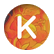 kh185066
