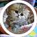 kittyloverlia