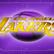 lakersfan