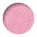 live_pink