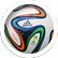 Soccer_pro