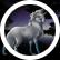 lovingwolf13