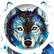 lupawolf