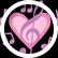 m_music