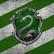 magicalhayden13