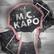 mckapo777