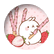 miss_pink_lolita