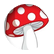 mushroomfarie