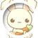 ov3n_bunny