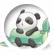 panda4ever