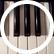 pianoflute442