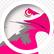 pinkeagle