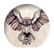 purple_owl