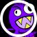purplemonsters