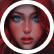 redhead46