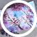 roseflowermary