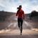 runnergirl2650