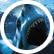 sharkboy4