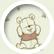 smileybear02