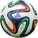 soccerart11