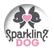 sparklingdog