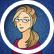 storyseamstress