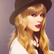 taylorswiftlover2