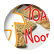 toaster_noodle