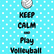 volleyballplayer123