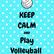 volleyballplayer123