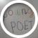 youngpoet