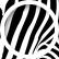 zebra_stripes